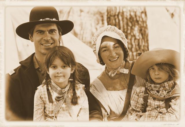 FAMILLE DE L'OUEST_DSC6954