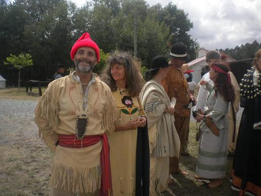 national 2011