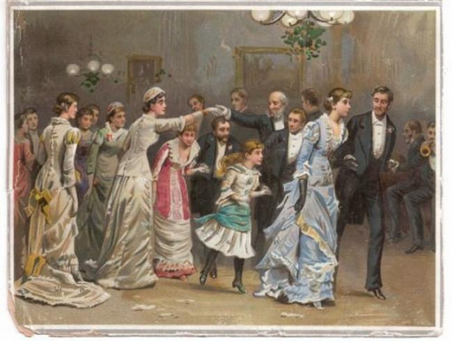 1875 english country dancers 2