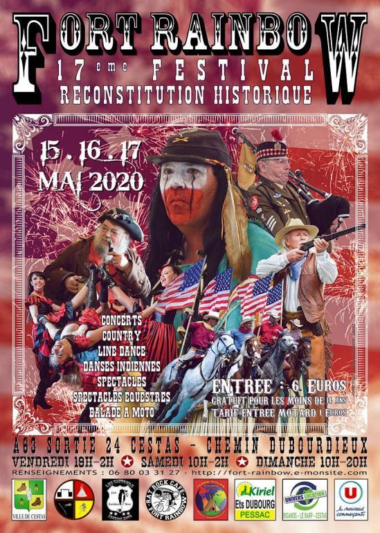 Affiche festival2020 tn