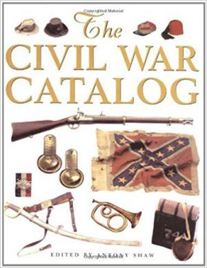 Cw catalog