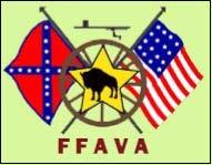 F.F.A.V.A
