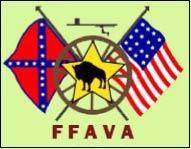 ffava-1.jpg