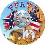 Logo ffava2