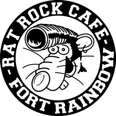 Rat rock cafe1 web