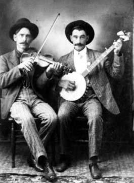 unidentifiedmusicians.jpg